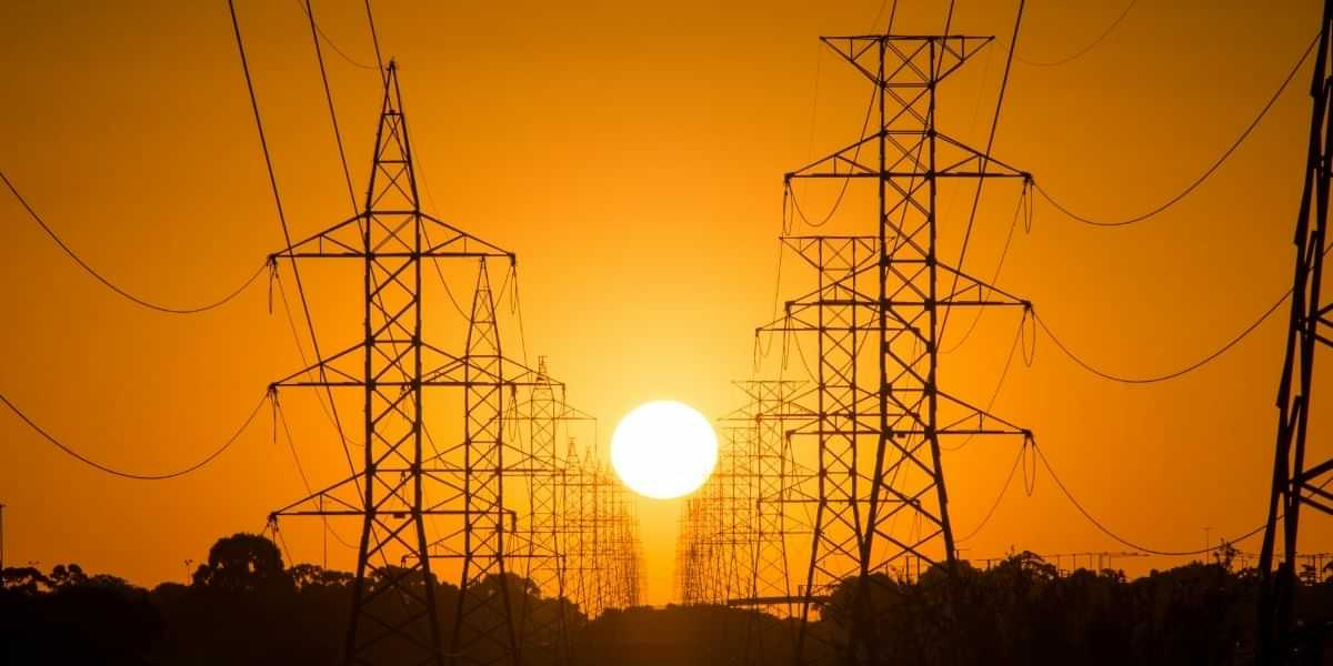 Gas and electricity market updates