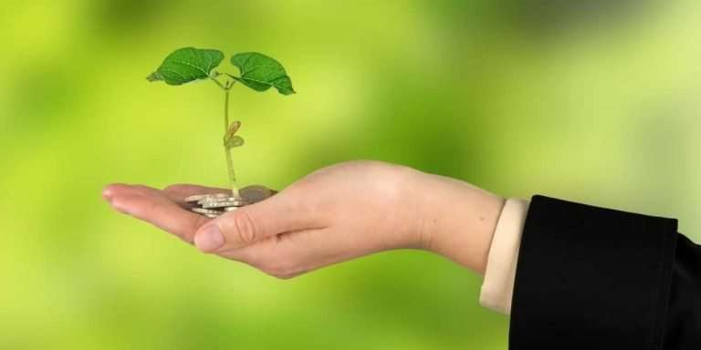 Why Sustainable Procurement Makes Good Business Sense