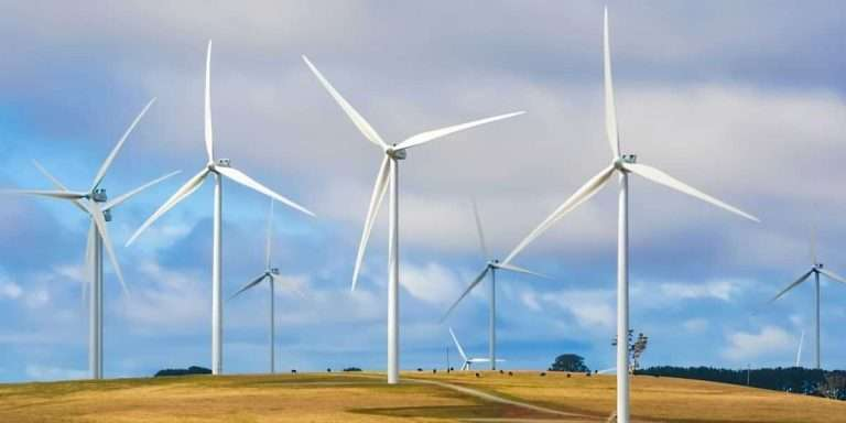 The UK's Lowest Price Low Carbon Energy